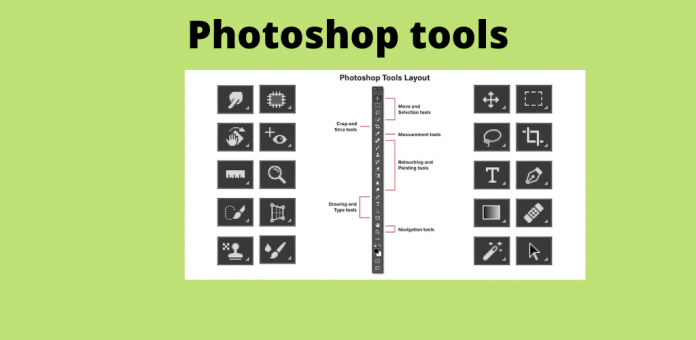 photoshop-tools